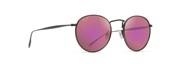 """Seleccione el menú """"COMPRAR"""" si desea comprar unas gafas de Maui Jim o seleccione la herramienta """"ZOOM"""" si desea ampliar la foto Nautilus-P54414."""