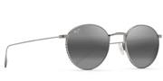 """Seleccione el menú """"COMPRAR"""" si desea comprar unas gafas de Maui Jim o seleccione la herramienta """"ZOOM"""" si desea ampliar la foto NorthStar-75717M."""
