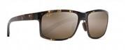 """Seleccione el menú """"COMPRAR"""" si desea comprar unas gafas de Maui Jim o seleccione la herramienta """"ZOOM"""" si desea ampliar la foto PokowaiArch-H43915T."""