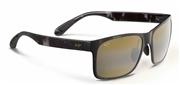 """Seleccione el menú """"COMPRAR"""" si desea comprar unas gafas de Maui Jim o seleccione la herramienta """"ZOOM"""" si desea ampliar la foto RedSands-H43211T."""