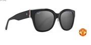 """Seleccione el menú """"COMPRAR"""" si desea comprar unas gafas de Maui Jim o seleccione la herramienta """"ZOOM"""" si desea ampliar la foto SirenSong-DSB80144UTD."""
