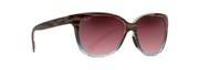 """Seleccione el menú """"COMPRAR"""" si desea comprar unas gafas de Maui Jim o seleccione la herramienta """"ZOOM"""" si desea ampliar la foto Starfish-RS74422B."""