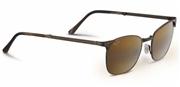 """Seleccione el menú """"COMPRAR"""" si desea comprar unas gafas de Maui Jim o seleccione la herramienta """"ZOOM"""" si desea ampliar la foto StillWater-H70616C."""