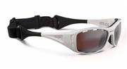 """Seleccione el menú """"COMPRAR"""" si desea comprar unas gafas de Maui Jim o seleccione la herramienta """"ZOOM"""" si desea ampliar la foto Waterman-R41005."""