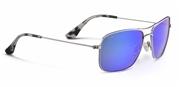 """Seleccione el menú """"COMPRAR"""" si desea comprar unas gafas de Maui Jim o seleccione la herramienta """"ZOOM"""" si desea ampliar la foto WikiWiki-B24617."""