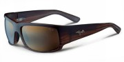 Maui Jim WorldCup-266-01