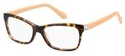 """Seleccione el menú """"COMPRAR"""" si desea comprar unas gafas de MAX and Co. o seleccione la herramienta """"ZOOM"""" si desea ampliar la foto 259-25I."""