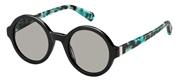 """Seleccione el menú """"COMPRAR"""" si desea comprar unas gafas de MAX and Co. o seleccione la herramienta """"ZOOM"""" si desea ampliar la foto 288S-25UBQ."""