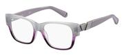 """Seleccione el menú """"COMPRAR"""" si desea comprar unas gafas de MAX and Co. o seleccione la herramienta """"ZOOM"""" si desea ampliar la foto 292-PJE."""
