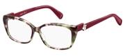 """Seleccione el menú """"COMPRAR"""" si desea comprar unas gafas de MAX and Co. o seleccione la herramienta """"ZOOM"""" si desea ampliar la foto 295-SSR."""