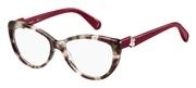 """Seleccione el menú """"COMPRAR"""" si desea comprar unas gafas de MAX and Co. o seleccione la herramienta """"ZOOM"""" si desea ampliar la foto 302-SSR."""