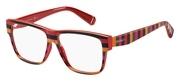 """Seleccione el menú """"COMPRAR"""" si desea comprar unas gafas de MAX and Co. o seleccione la herramienta """"ZOOM"""" si desea ampliar la foto 308-QCW."""