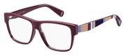 """Seleccione el menú """"COMPRAR"""" si desea comprar unas gafas de MAX and Co. o seleccione la herramienta """"ZOOM"""" si desea ampliar la foto 308-QFO."""