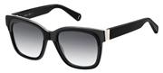 """Seleccione el menú """"COMPRAR"""" si desea comprar unas gafas de MAX and Co. o seleccione la herramienta """"ZOOM"""" si desea ampliar la foto 310S-P569C."""