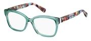 """Seleccione el menú """"COMPRAR"""" si desea comprar unas gafas de MAX and Co. o seleccione la herramienta """"ZOOM"""" si desea ampliar la foto 311-P6J."""