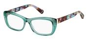 """Seleccione el menú """"COMPRAR"""" si desea comprar unas gafas de MAX and Co. o seleccione la herramienta """"ZOOM"""" si desea ampliar la foto 312-P6J."""