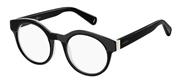 """Seleccione el menú """"COMPRAR"""" si desea comprar unas gafas de MAX and Co. o seleccione la herramienta """"ZOOM"""" si desea ampliar la foto 313-P56."""