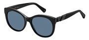 """Seleccione el menú """"COMPRAR"""" si desea comprar unas gafas de MAX and Co. o seleccione la herramienta """"ZOOM"""" si desea ampliar la foto 314S-807KU."""