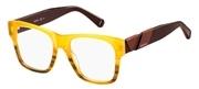 """Seleccione el menú """"COMPRAR"""" si desea comprar unas gafas de MAX and Co. o seleccione la herramienta """"ZOOM"""" si desea ampliar la foto 315-PKA."""