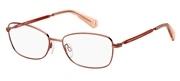 """Seleccione el menú """"COMPRAR"""" si desea comprar unas gafas de MAX and Co. o seleccione la herramienta """"ZOOM"""" si desea ampliar la foto 316-P4Y."""
