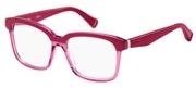 """Seleccione el menú """"COMPRAR"""" si desea comprar unas gafas de MAX and Co. o seleccione la herramienta """"ZOOM"""" si desea ampliar la foto 332-GYL."""