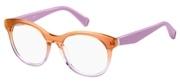 """Seleccione el menú """"COMPRAR"""" si desea comprar unas gafas de MAX and Co. o seleccione la herramienta """"ZOOM"""" si desea ampliar la foto 333-ROE."""