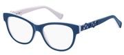"""Seleccione el menú """"COMPRAR"""" si desea comprar unas gafas de MAX and Co. o seleccione la herramienta """"ZOOM"""" si desea ampliar la foto 336-JQ4."""