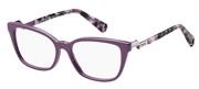 """Seleccione el menú """"COMPRAR"""" si desea comprar unas gafas de MAX and Co. o seleccione la herramienta """"ZOOM"""" si desea ampliar la foto 340-B3V."""