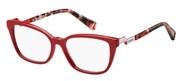 """Seleccione el menú """"COMPRAR"""" si desea comprar unas gafas de MAX and Co. o seleccione la herramienta """"ZOOM"""" si desea ampliar la foto 340-C9A."""