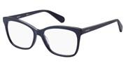 """Seleccione el menú """"COMPRAR"""" si desea comprar unas gafas de MAX and Co. o seleccione la herramienta """"ZOOM"""" si desea ampliar la foto 366-PJP."""