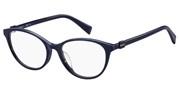"""Seleccione el menú """"COMPRAR"""" si desea comprar unas gafas de MAX and Co. o seleccione la herramienta """"ZOOM"""" si desea ampliar la foto 387G-PJP."""