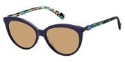 """Seleccione el menú """"COMPRAR"""" si desea comprar unas gafas de MAX and Co. o seleccione la herramienta """"ZOOM"""" si desea ampliar la foto 397S-S6F70."""