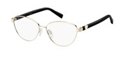 """Seleccione el menú """"COMPRAR"""" si desea comprar unas gafas de MAX and Co. o seleccione la herramienta """"ZOOM"""" si desea ampliar la foto 405-3YG."""