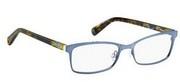 """Seleccione el menú """"COMPRAR"""" si desea comprar unas gafas de MAX and Co. o seleccione la herramienta """"ZOOM"""" si desea ampliar la foto MAX-and-CO301-TYO."""