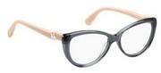 """Seleccione el menú """"COMPRAR"""" si desea comprar unas gafas de MAX and Co. o seleccione la herramienta """"ZOOM"""" si desea ampliar la foto MAX-and-CO302-TXF."""