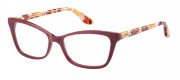 """Seleccione el menú """"COMPRAR"""" si desea comprar unas gafas de MAX and Co. o seleccione la herramienta """"ZOOM"""" si desea ampliar la foto MCO222-7SX."""