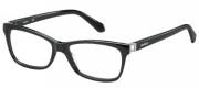 """Seleccione el menú """"COMPRAR"""" si desea comprar unas gafas de MAX and Co. o seleccione la herramienta """"ZOOM"""" si desea ampliar la foto MCO259-807."""