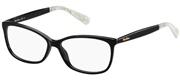 """Seleccione el menú """"COMPRAR"""" si desea comprar unas gafas de MaxMara o seleccione la herramienta """"ZOOM"""" si desea ampliar la foto MM1230-807."""