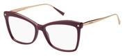 """Seleccione el menú """"COMPRAR"""" si desea comprar unas gafas de MaxMara o seleccione la herramienta """"ZOOM"""" si desea ampliar la foto MM1288-YK9."""