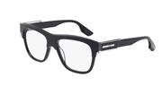 """Seleccione el menú """"COMPRAR"""" si desea comprar unas gafas de McQ o seleccione la herramienta """"ZOOM"""" si desea ampliar la foto MQ0006O-004."""