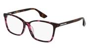 """Seleccione el menú """"COMPRAR"""" si desea comprar unas gafas de McQ o seleccione la herramienta """"ZOOM"""" si desea ampliar la foto MQ0062O-004."""