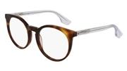 """Seleccione el menú """"COMPRAR"""" si desea comprar unas gafas de McQ o seleccione la herramienta """"ZOOM"""" si desea ampliar la foto MQ0066O-002."""
