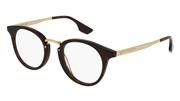 """Seleccione el menú """"COMPRAR"""" si desea comprar unas gafas de McQ o seleccione la herramienta """"ZOOM"""" si desea ampliar la foto MQ0072O-005."""