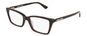 """Seleccione el menú """"COMPRAR"""" si desea comprar unas gafas de McQ o seleccione la herramienta """"ZOOM"""" si desea ampliar la foto MQ0111OP-002."""