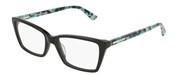 """Seleccione el menú """"COMPRAR"""" si desea comprar unas gafas de McQ o seleccione la herramienta """"ZOOM"""" si desea ampliar la foto MQ0111OP-004."""