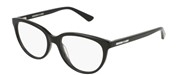"""Seleccione el menú """"COMPRAR"""" si desea comprar unas gafas de McQ o seleccione la herramienta """"ZOOM"""" si desea ampliar la foto MQ0115OP-001."""