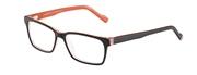 """Seleccione el menú """"COMPRAR"""" si desea comprar unas gafas de Menrad o seleccione la herramienta """"ZOOM"""" si desea ampliar la foto 11019-4057."""