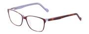 """Seleccione el menú """"COMPRAR"""" si desea comprar unas gafas de Menrad o seleccione la herramienta """"ZOOM"""" si desea ampliar la foto 11052-4070."""