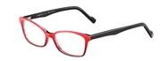 """Seleccione el menú """"COMPRAR"""" si desea comprar unas gafas de Menrad o seleccione la herramienta """"ZOOM"""" si desea ampliar la foto 11054-4001."""