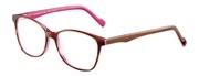 """Seleccione el menú """"COMPRAR"""" si desea comprar unas gafas de Menrad o seleccione la herramienta """"ZOOM"""" si desea ampliar la foto 11064-4254."""